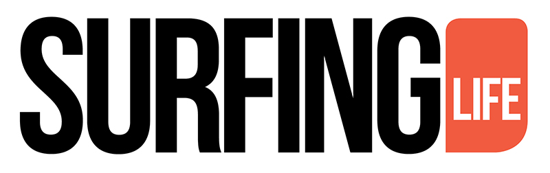 sl-new-logo-2016-black-800w